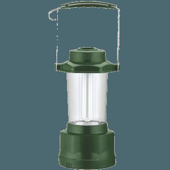 Лампа за къмпинг PL9W 6V 4AH RL LK101