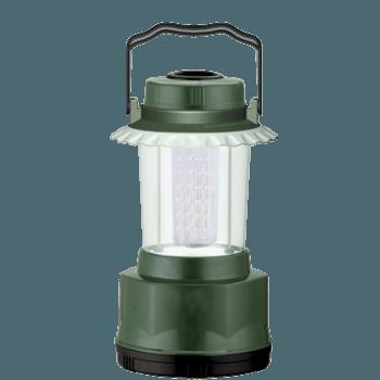 Лампа за къмпинг с лед диоди 24LED RL LK102