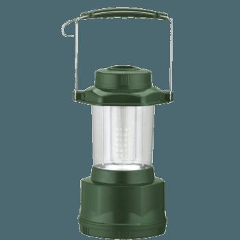 Лампа за къмпинг с лед диоди 24LED RL LK110