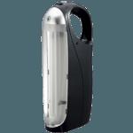 Лампа за къмпинг PL11W 6V 4AH RL PK211