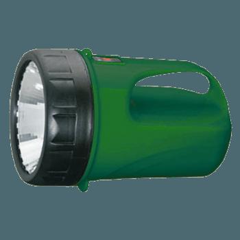 Ръчен прожектор 15W 6V 4AH RL RF501