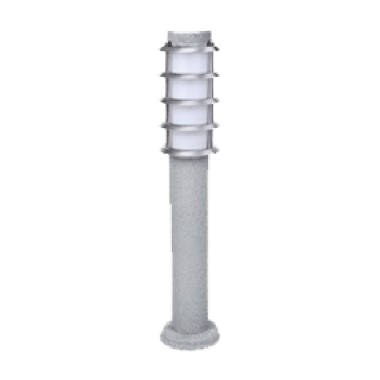 Градинско осветително тяло RL/GT5402 Е27 40W IP44
