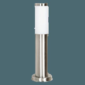 Градинско oсветително тяло RL/GT5502-450SS Е27 40W IP44