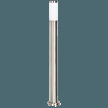 Градинско oсветително тяло RL/GT5503-1100SS Е27 40W IP44