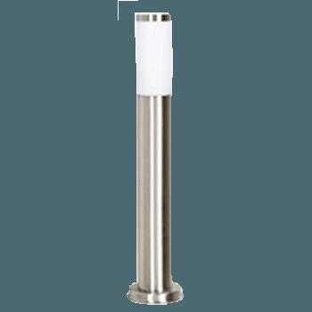 Градинско oсветително тяло RL/GT5504-650SS Е27 40W IP44