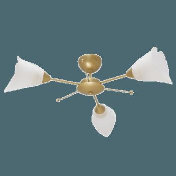Осветително тяло за таван полилеи серия - Epsilon 1
