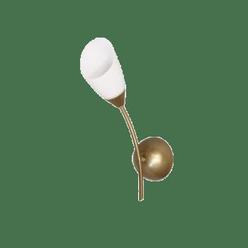 Осветително тяло за стена серия - Aura 1
