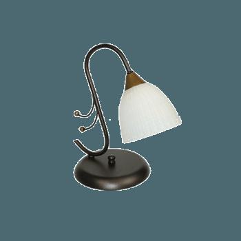Настолна лампа серия - Olia