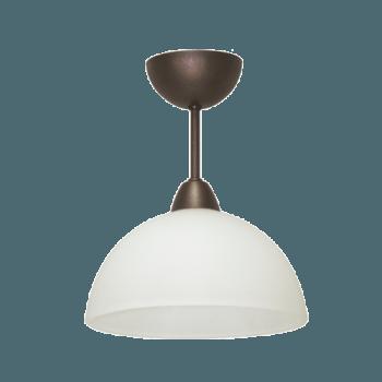 Осветително тяло за таван полилеи серия - Mini patina