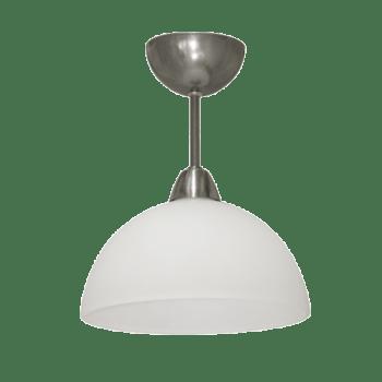 Осветително тяло за таван полилеи серия - Mini Stainless Steel