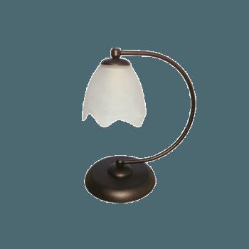 Настолна лампа серия - Alfa 202331