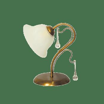 Настолна лампа серия - Florence