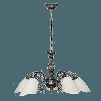 Висящо осветително тяло полилеи серия - Odessa