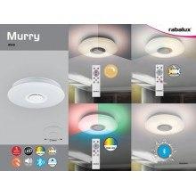 Смарт осветление Murry